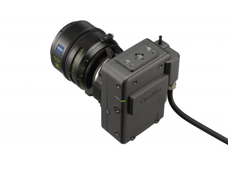 Pixipixel-Sony Venice Sensor Block-image-7.jpg