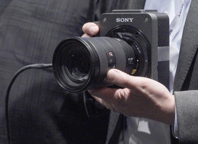 Pixipixel-Sony Venice Sensor Block-image-8.jpg