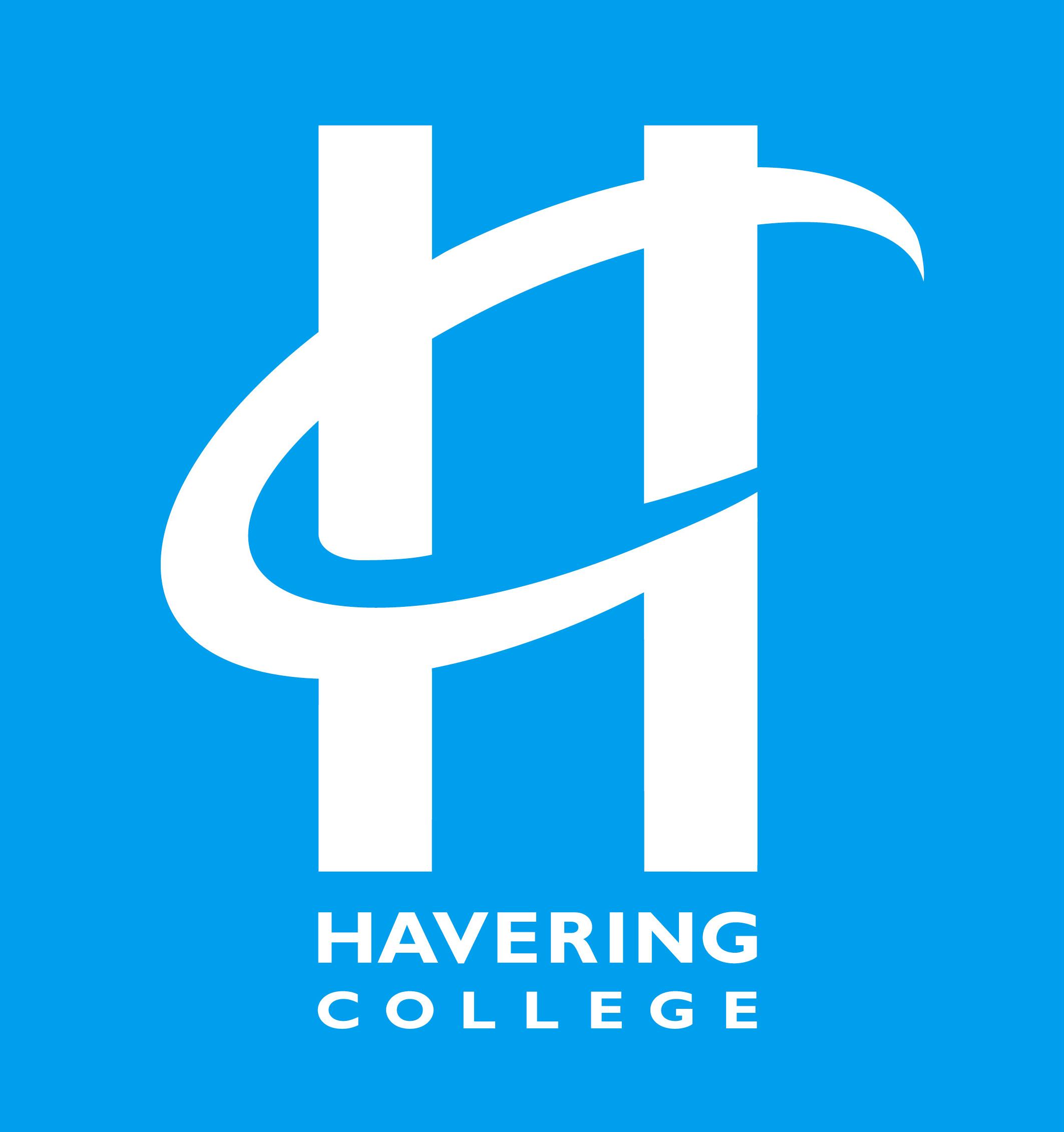 HC Logo CYAN.jpg