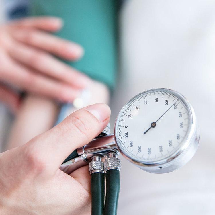 Measuring-blood-pressure.jpg