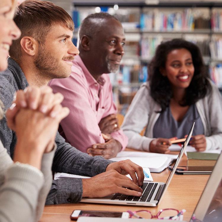 Students-learning-digital-skills.jpg