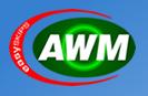 AWM.png