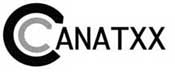 CanatXX.jpg