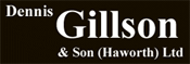 Dennis Gillson and Son.png