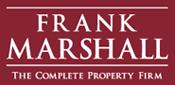 Frank Marshall.png