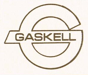 Gaskell Bros.png