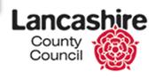 Lancashire CC.png
