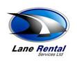 Lane Rental.png