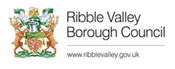 Ribble Valley Borough Council.png