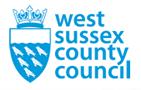 West Sussex CC.png