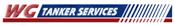 WG Tanker Services.png