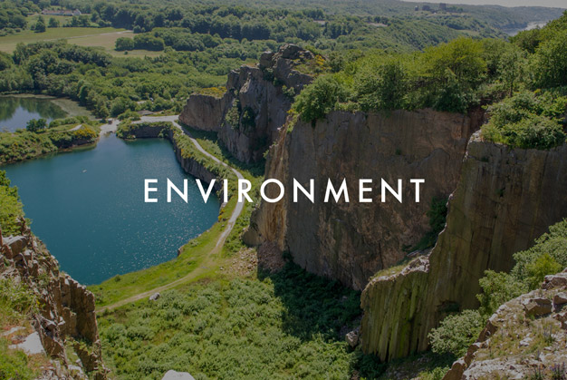 environment-signpost_sml.jpg