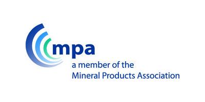 MPA+Member+Primary+Logo.jpg