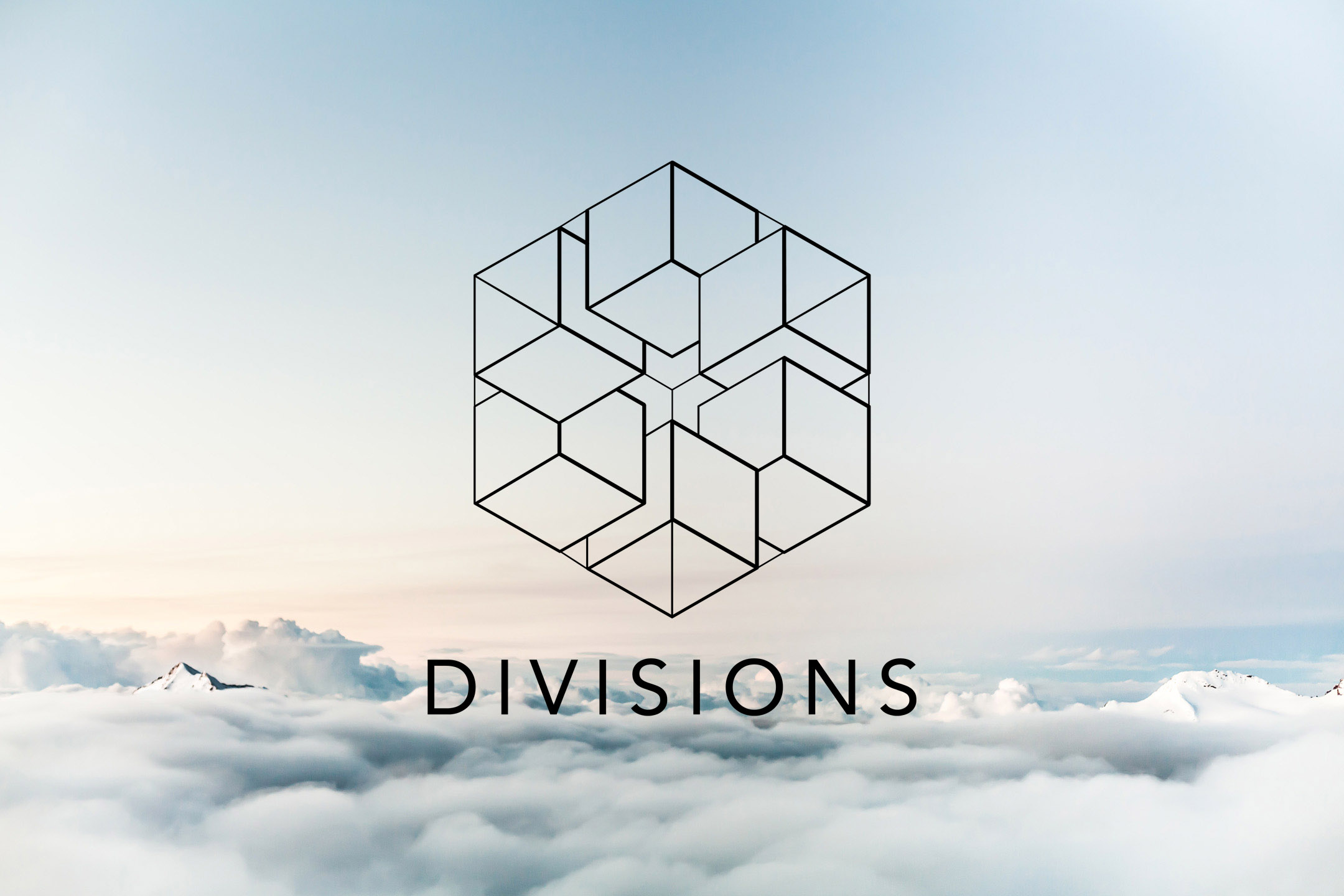 div-clouds.jpg