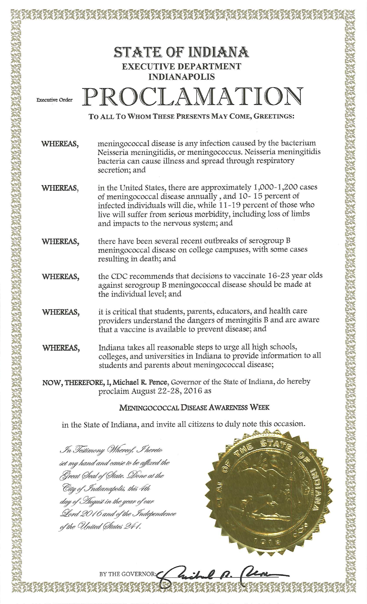 Proclamation_-Meningococcal-DISEASE-AWARENESS-WEEK-822-828-1.png