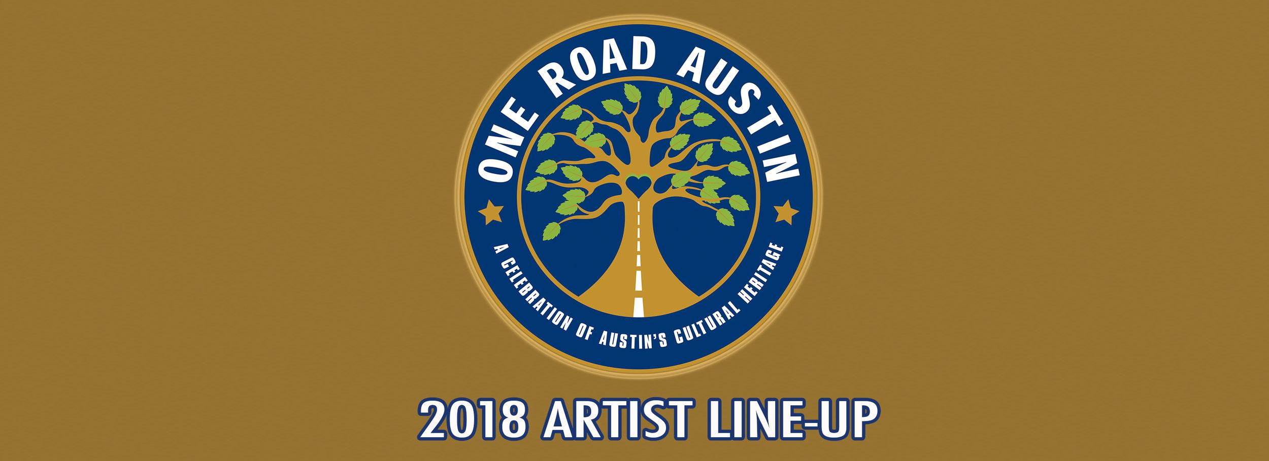 ORA Line UP Banner.jpg