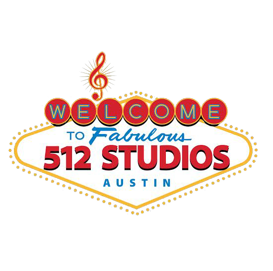 512 studios.png