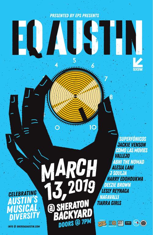 2019+EQAustin+SXSW+Poster+V4+FINAL.jpg