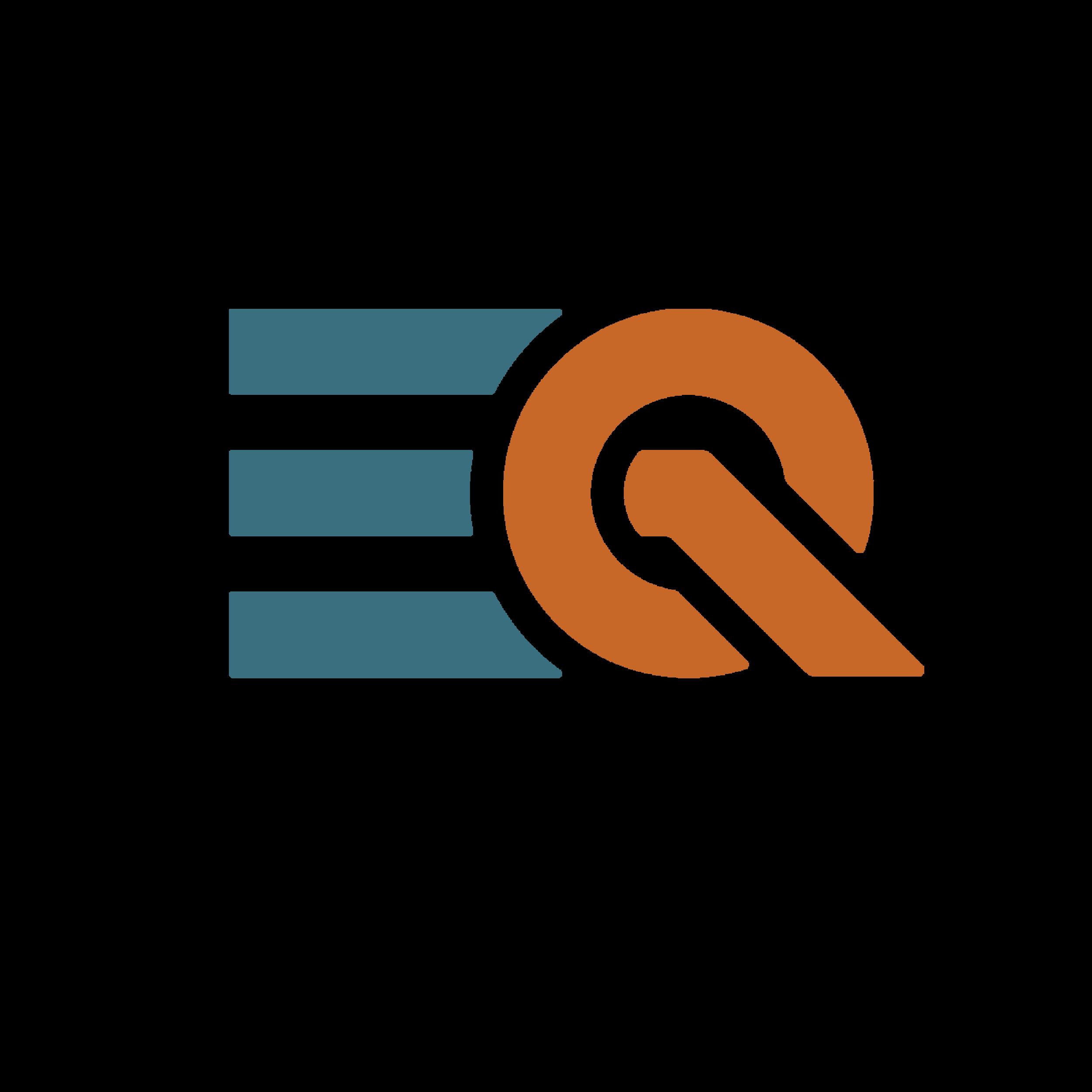 EQ black logo.png