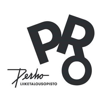 PROnlogo (002).jpg