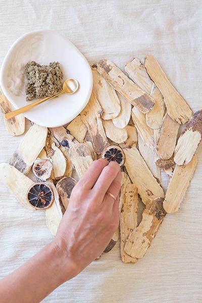 Offerings-herbs.jpg