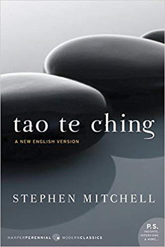 Tao Te Ching.jpg
