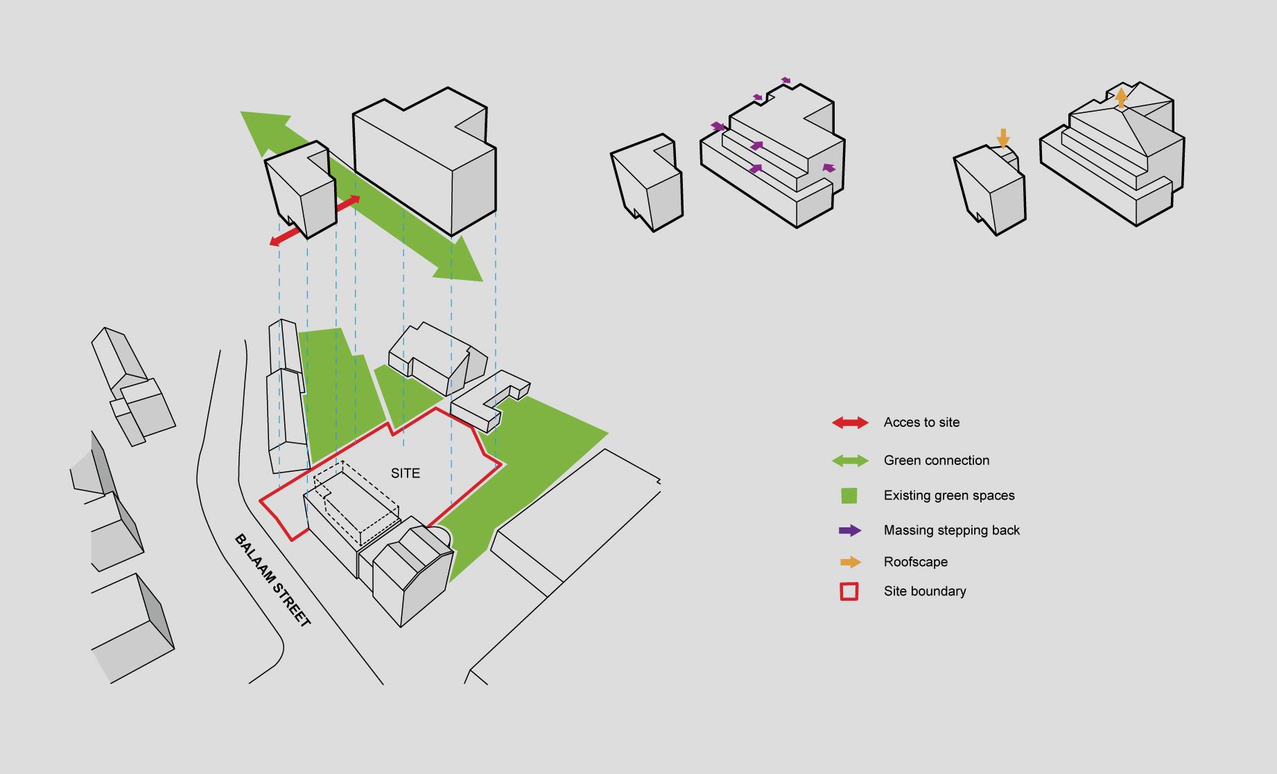 0503_44-46-Balaam-Street_Design-Rationale.jpg
