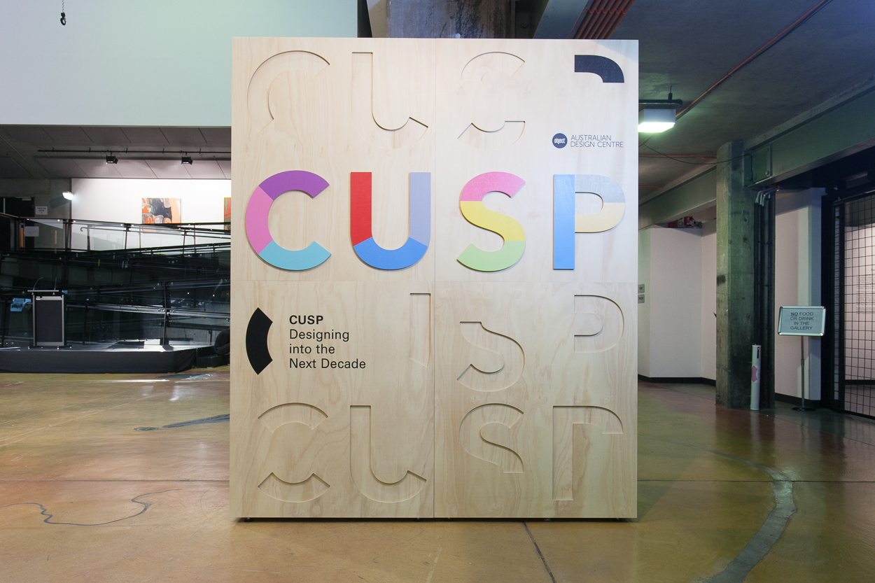 CUSP Wall-object-CUSP-16.jpg