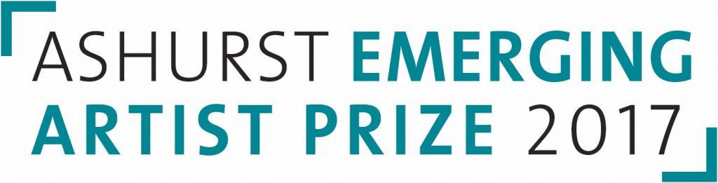 Art-Prize-2017-Wide-Trimmed-Logo-1024x261.jpg