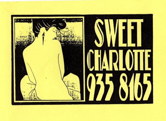 Sweet Charlotte, from the book 'Tart Art' by Chelsea Berlin.jpg