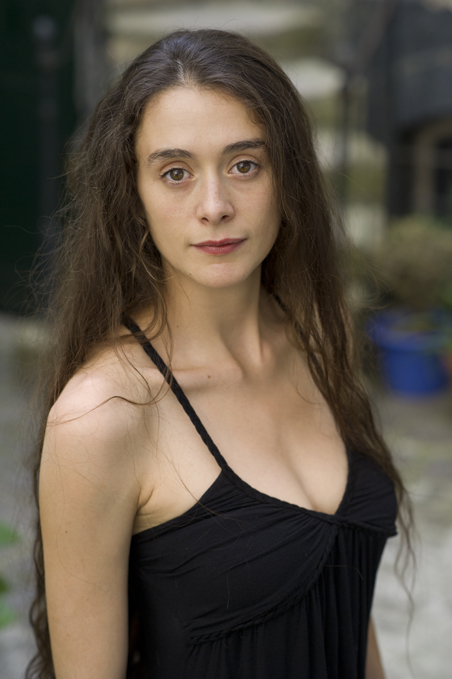 Claire Bournez.JPG