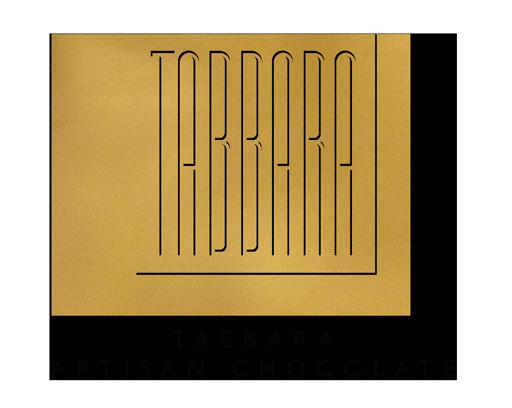Tabbara-Logo.png