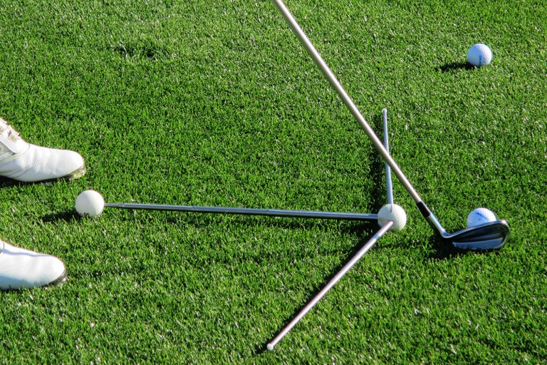Draw-the-Ball-CU-432A-768x512.jpg