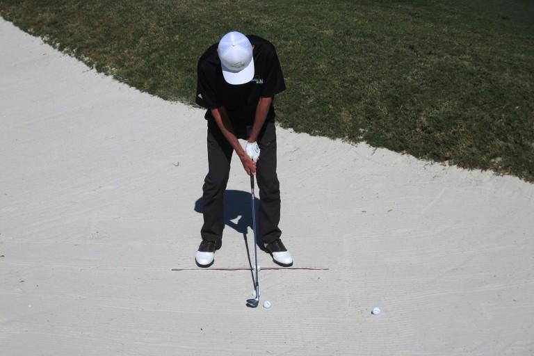 Sand-Shots-352D-768x512.jpg