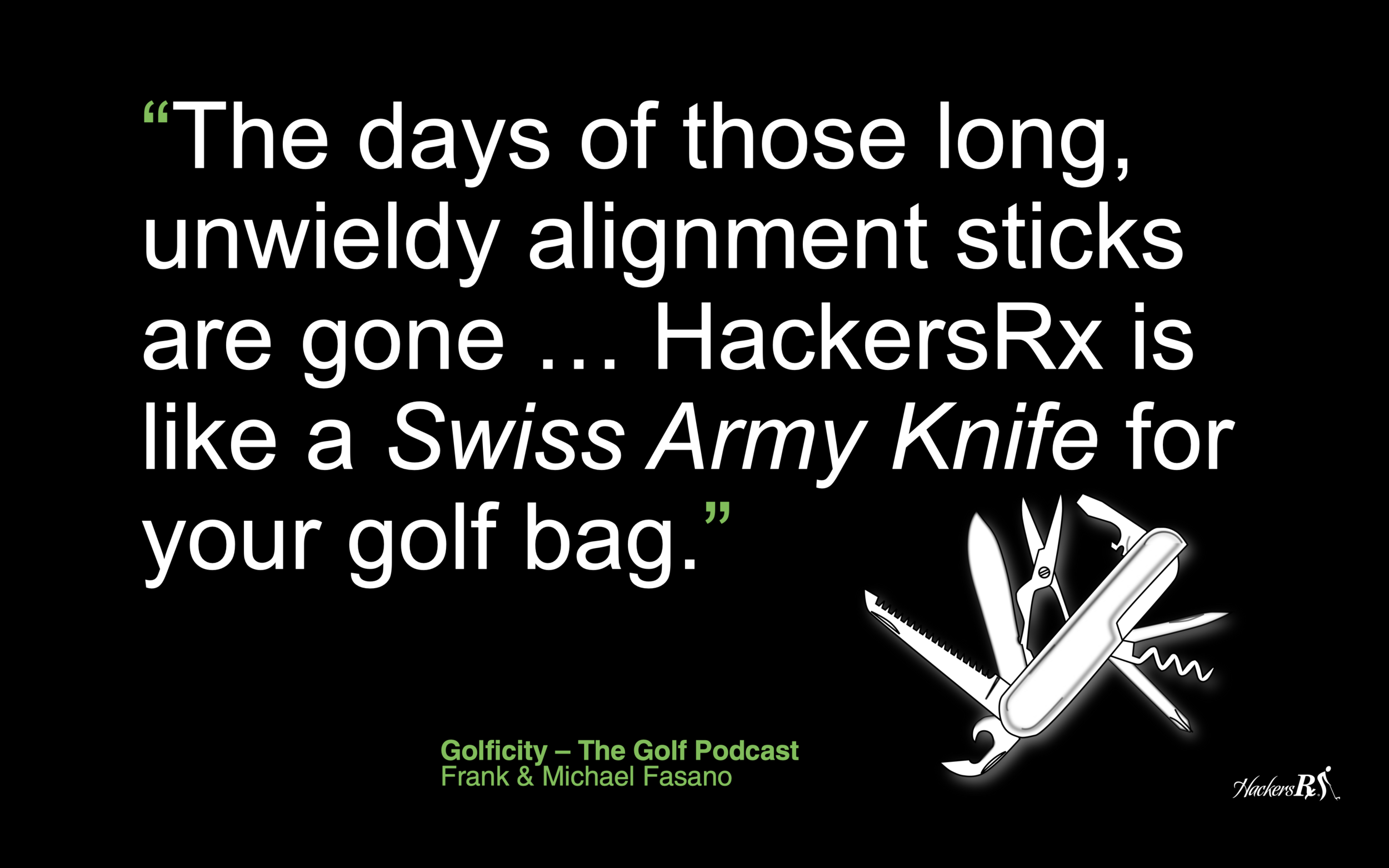 Swiss Army.png