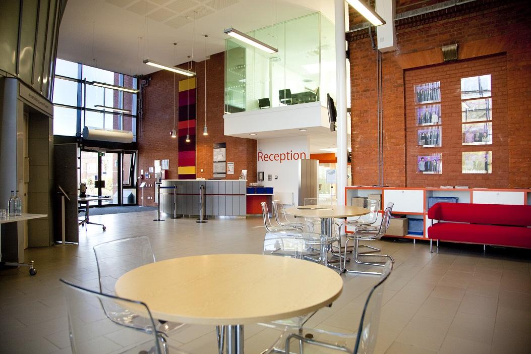 Moore foyer (7).jpg