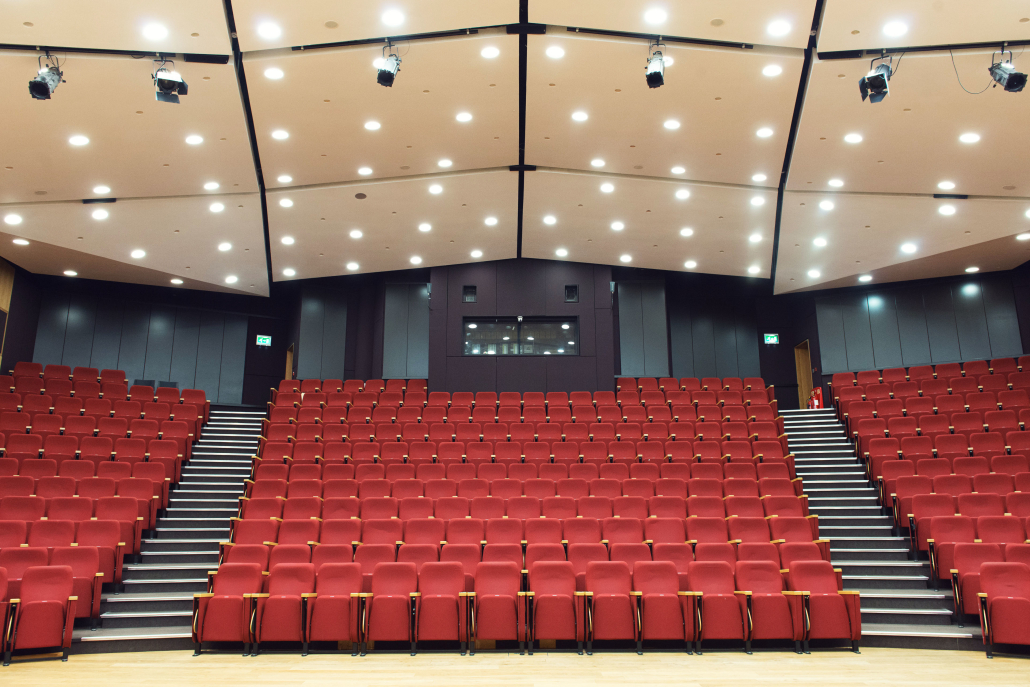 Windsor-Building-400-seat-Auditorium1-1030x687.jpg