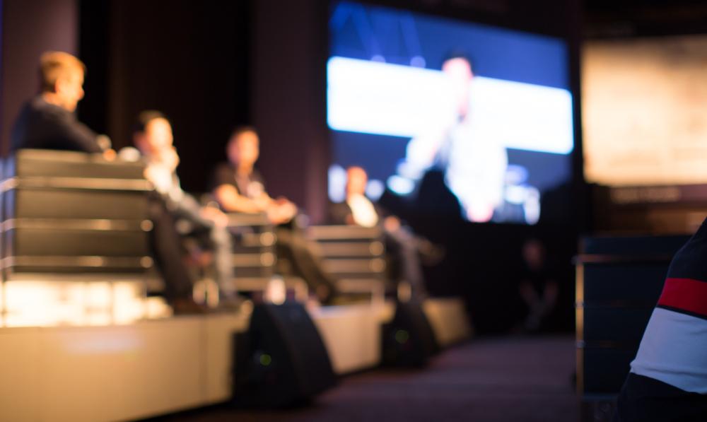 Conference panel.jpg