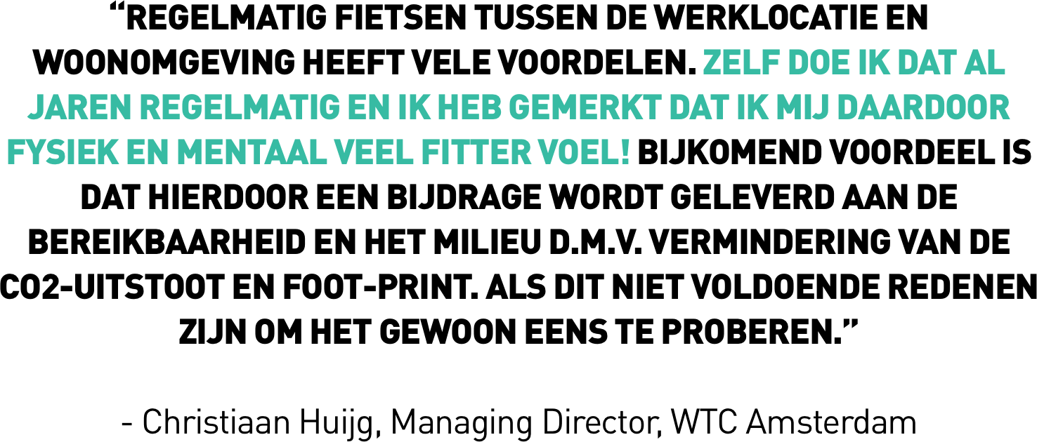 QUOTE NEDERLANS ALLEEN TEXT.png