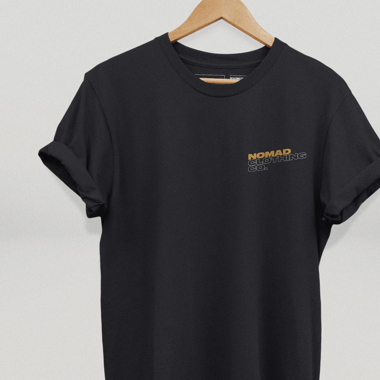 Nomad-Clothing-Co-T2-1.jpg