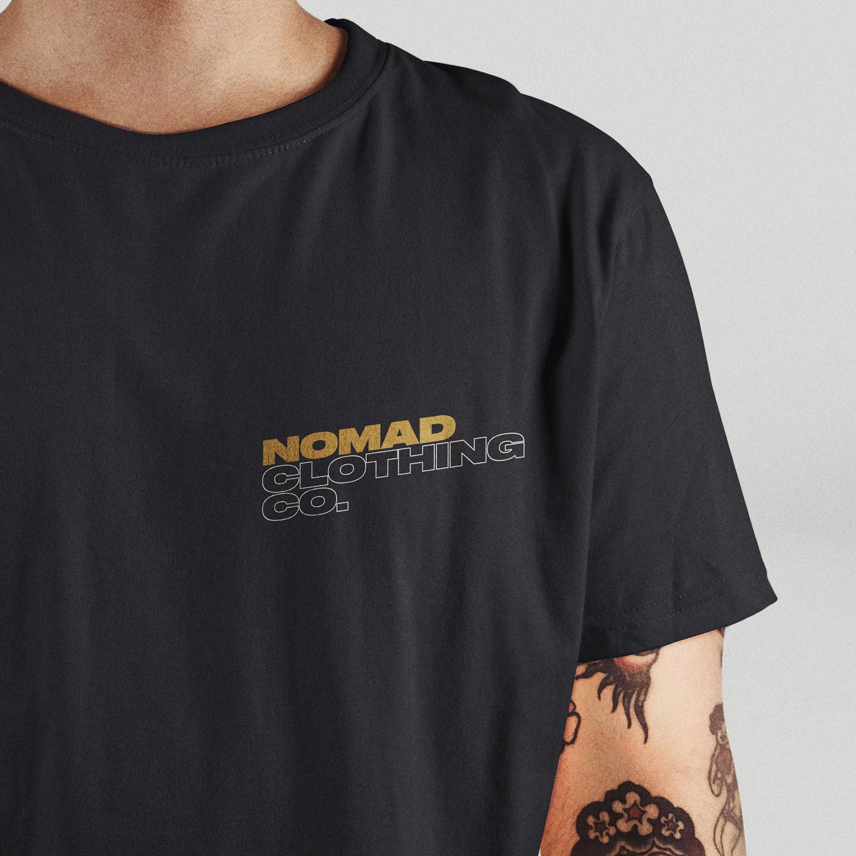 Nomad-Clothing-Co-T2-2.jpg