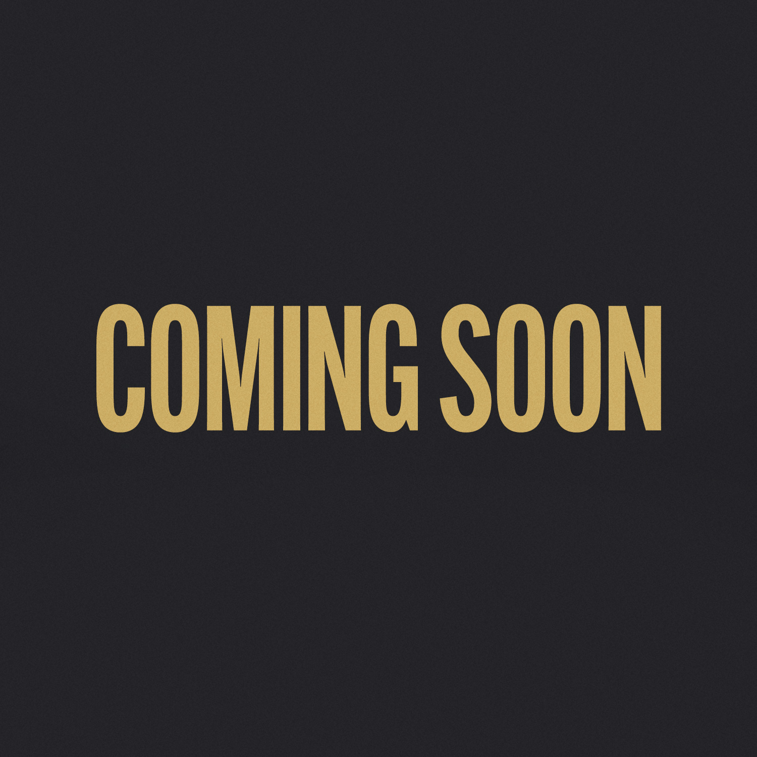 Nomad-Clothing-Co-Coming-Soon.jpg