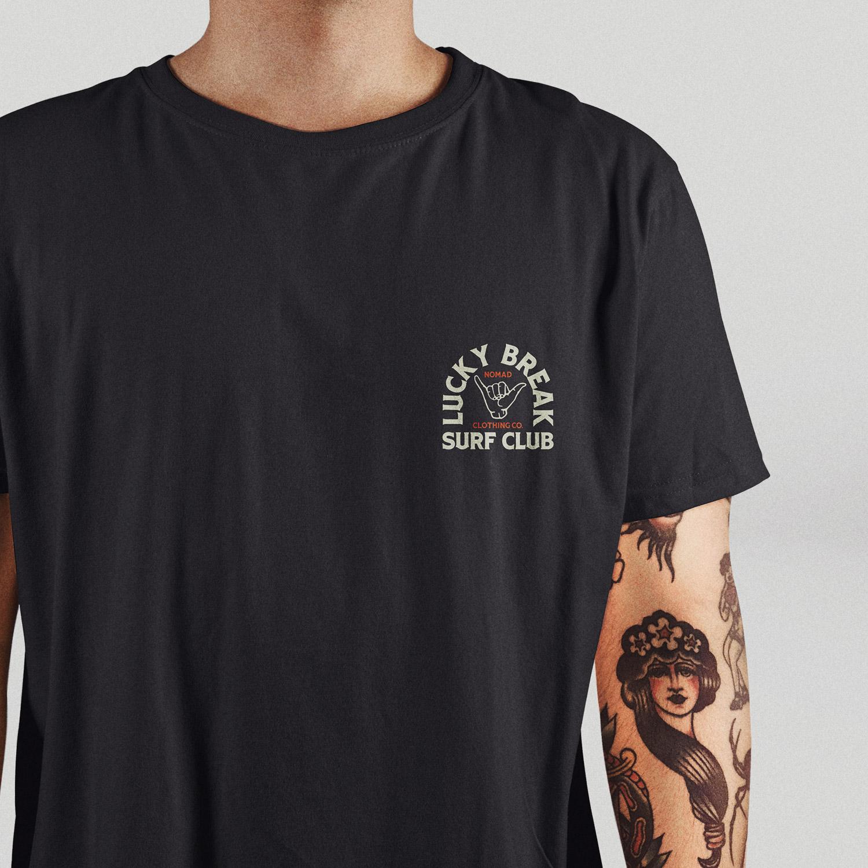 Nomad-Clothing-Co-TM05-2.jpg