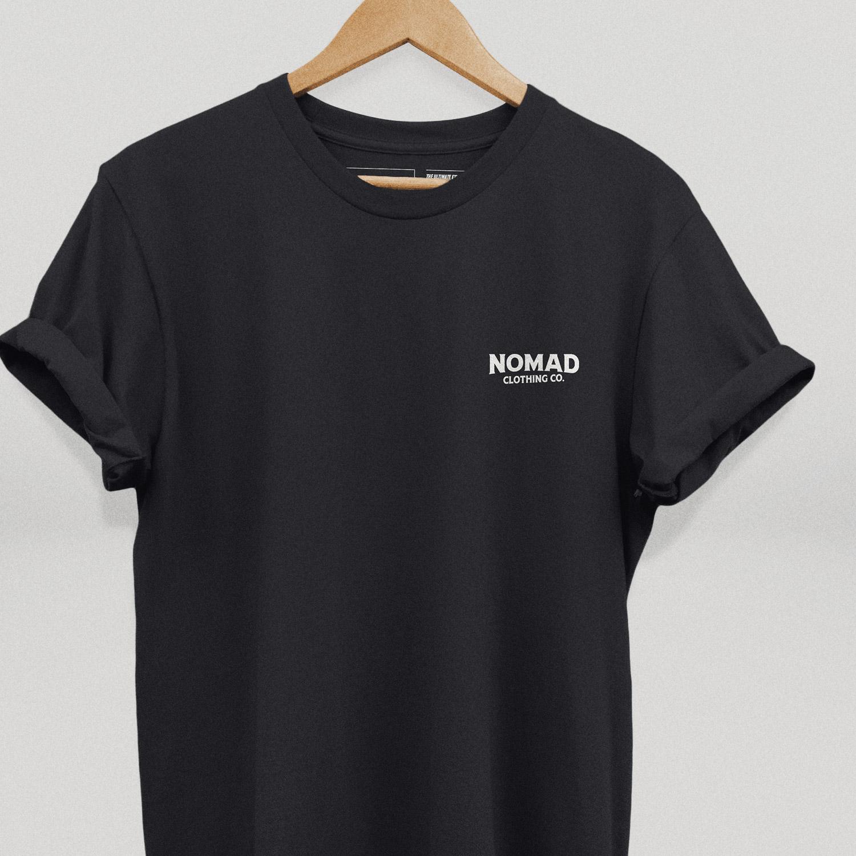 Nomad-Clothing-Co-NT06-1.jpg