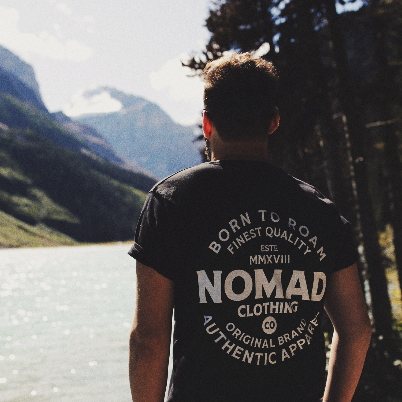 Nomad-Clothing-Co-NT06-4.jpg