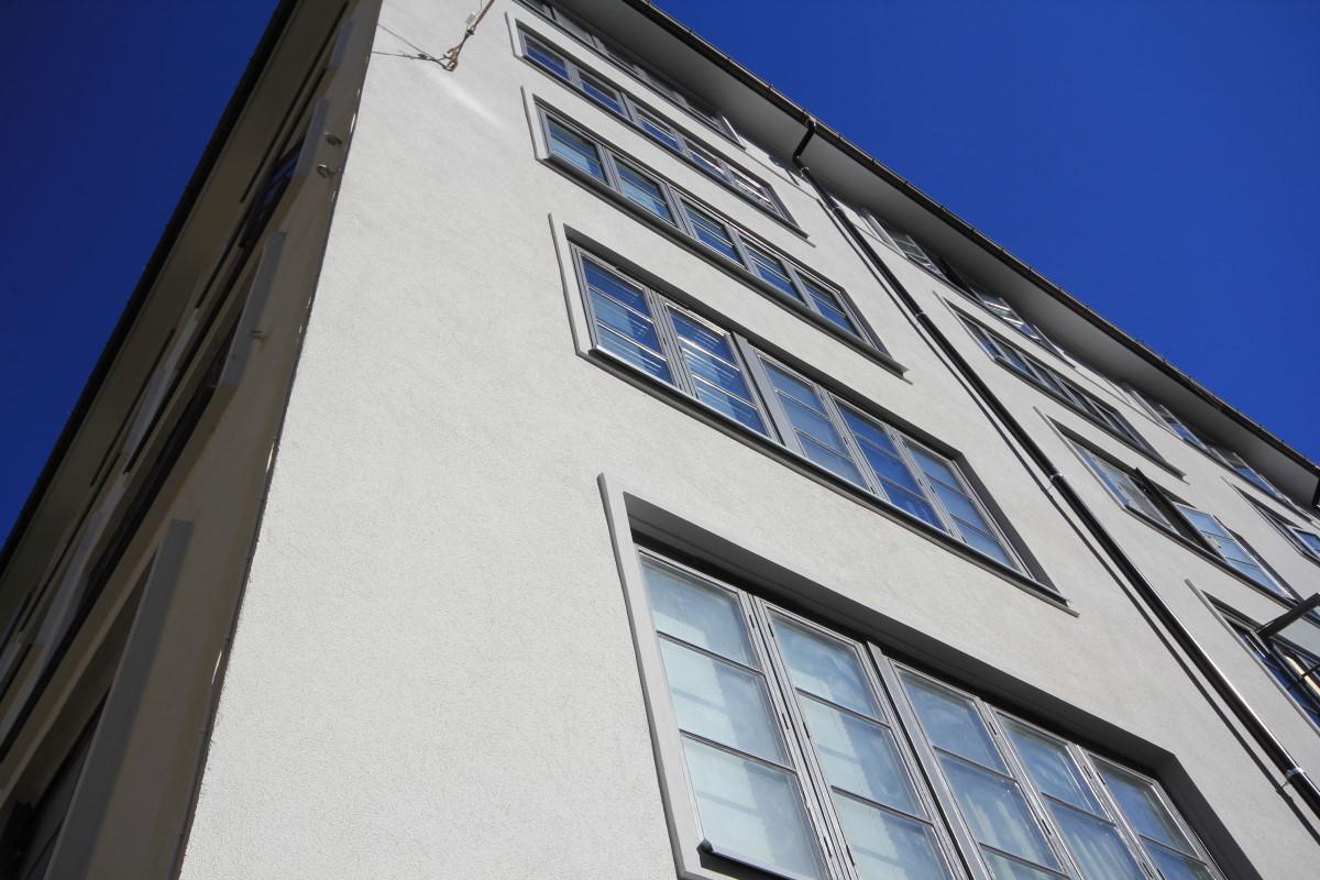 Københavngate 14