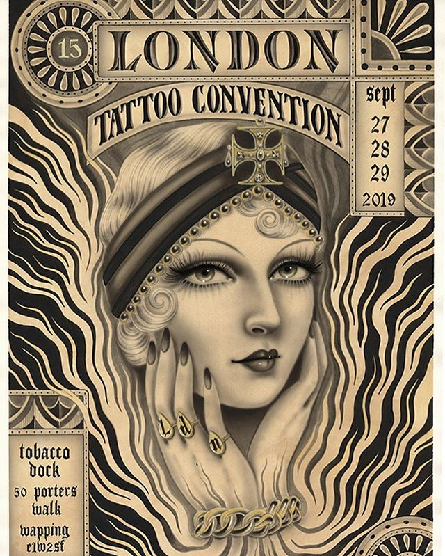 I am really excited to be attending the London Tattoo Convention this year!  I have one small availability for the convention on the 29th (Sunday)  I am looking to do something palm/handspan sized (no ribs)  You can email your ideas to:  makkalaroseuk@gmail.com (This is my UK email)  Please make sure it's this email and you use the subject line 'London'  With your Idea, placement photo (where on your body you want the tattoo) Contact Information and any reference pictures you might have.  Would love to tattoo some fruit/florals ♥️♥️♥️ I will also have a bunch of prints and things available with me there ✨  Dates for the UK in Oxford coming soon too for larger ideas x