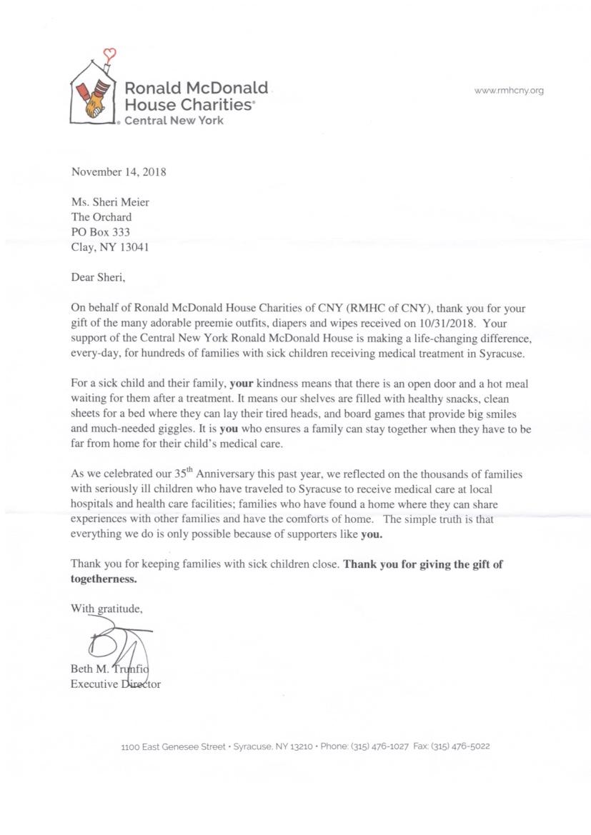 RMcDonald Thank You Letter.jpg