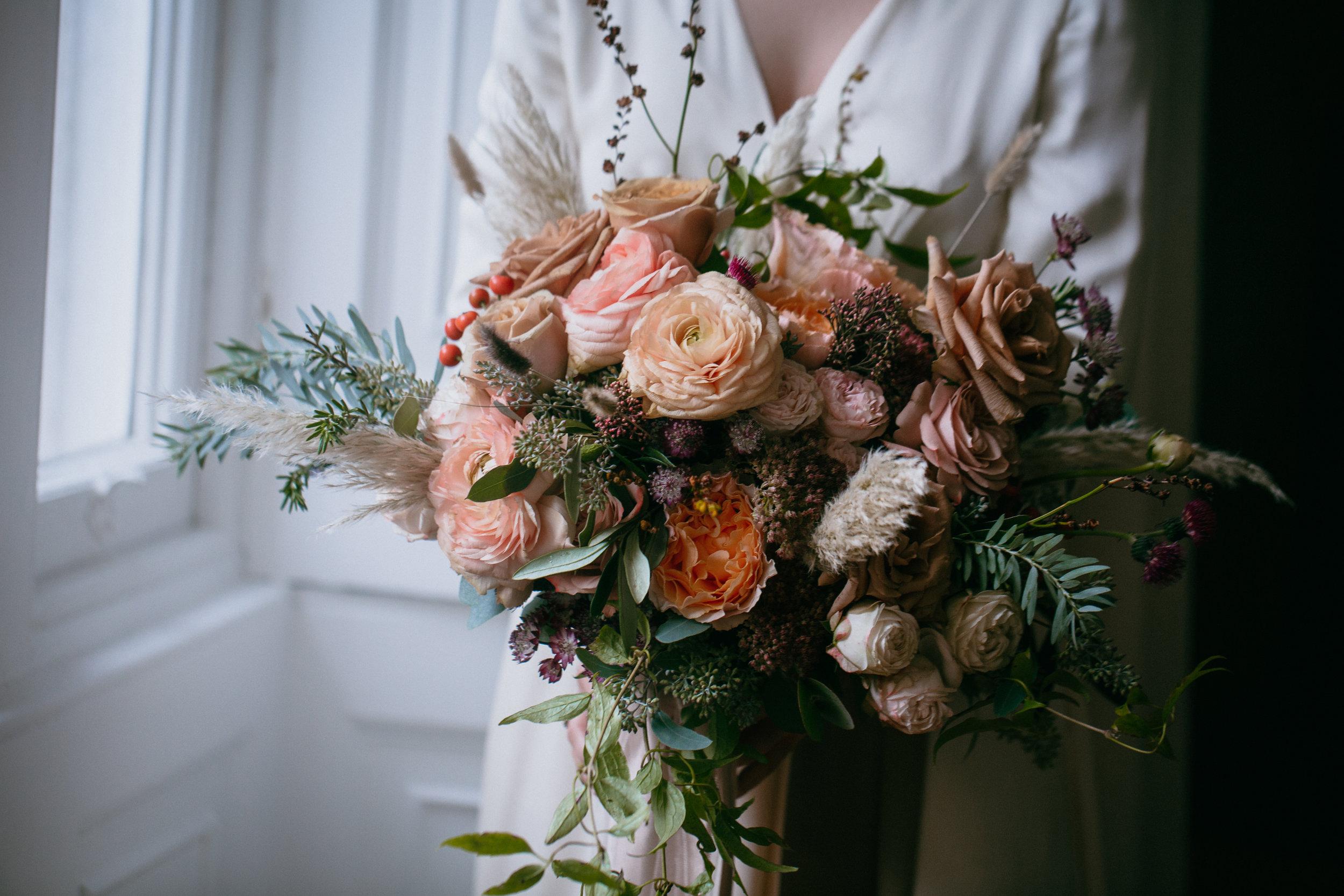 wedding-high-res-31.jpg