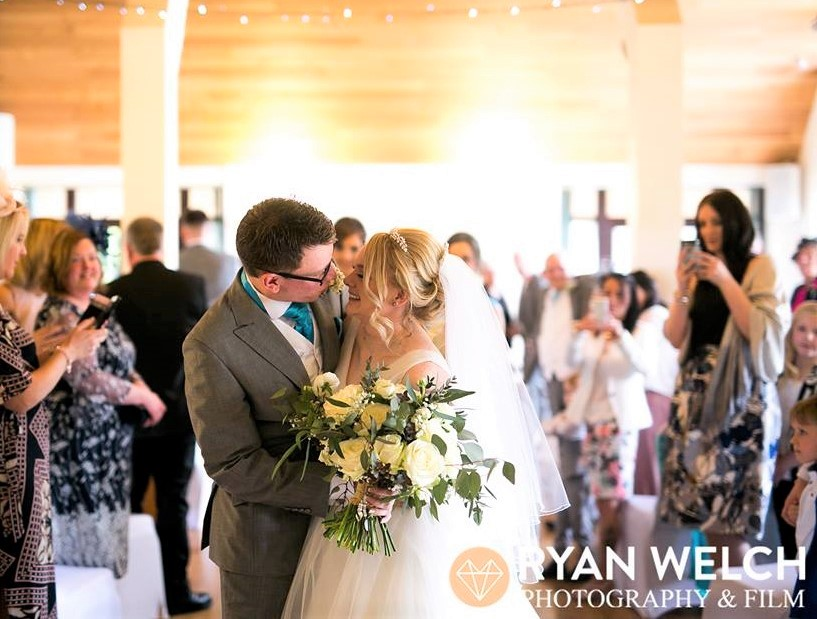 Image by  Ryan Welch Photography